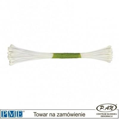 Pręciki-białe- 50 szt.-PME_STAM02W