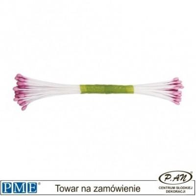 Pręciki-rózowy-50 szt.-PME_STAM02PI