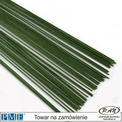 Plastic Wires- 25pcs-PME_1103PW