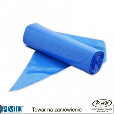 Disposable Icing Bag-100pcs-PME_IB1030
