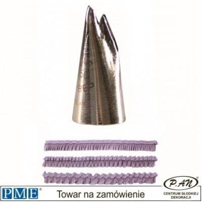 Icing nail -3.3''-PME_NS556