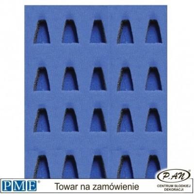 Tylki- zestaw 20 szt-PME_TS60