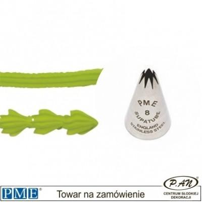 Tylka- gwiazda-PME_ST7C