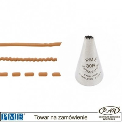 Tube-Calligraphy -medium-PME_ST25