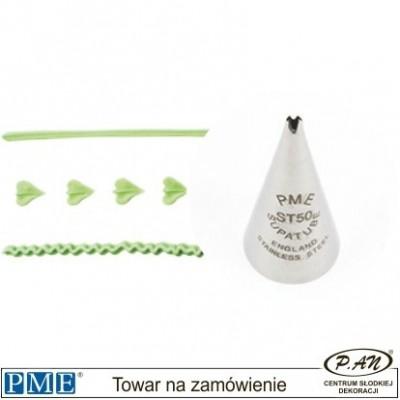 Rope tube-PME_ST44C