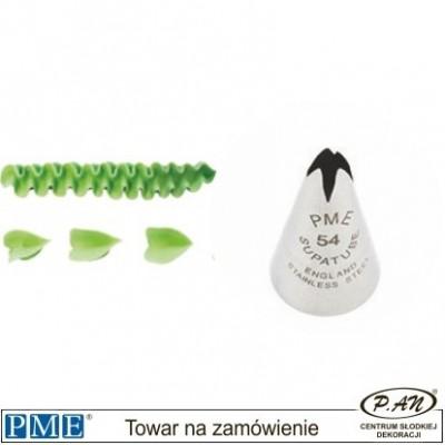 Leaf tube-PME_ST50