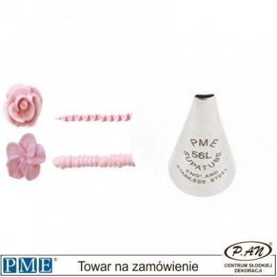 Peatl tube-PME_ST58R