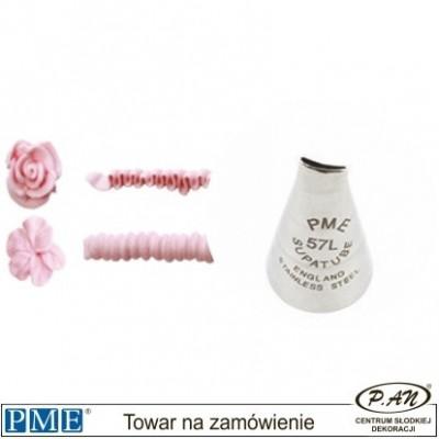 Tylka- płatek-PME_ST56L