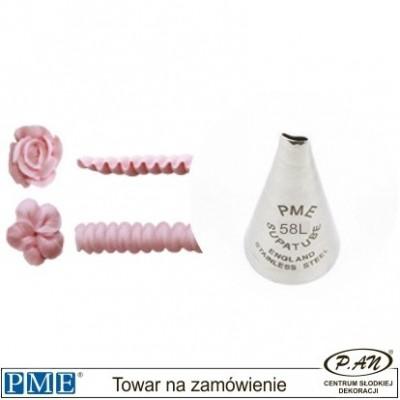 Peatl tube-PME_ST57L