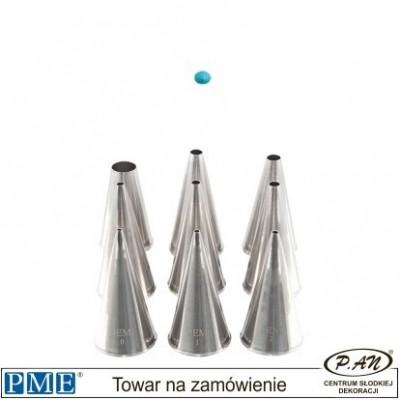 Peatl tube-PME_ST57S