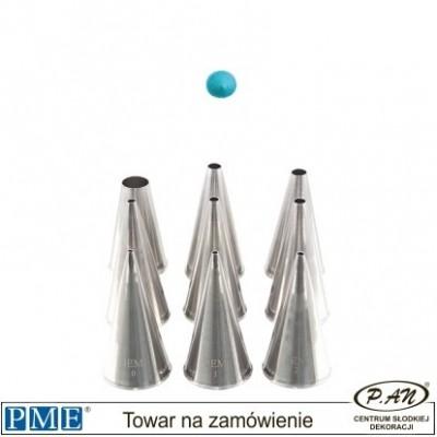 Round Nozzles-PME_NZ1