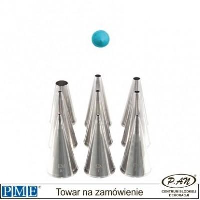 Round Nozzles-PME_NZ2