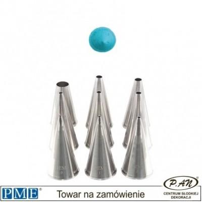 Round Nozzles-PME_NZ3