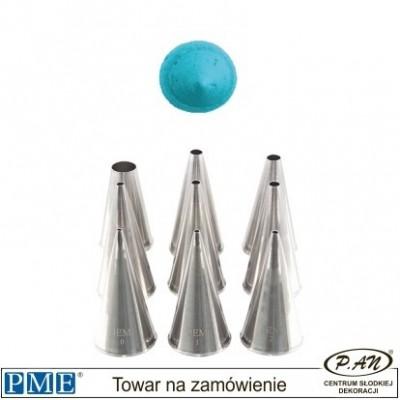 Round Nozzles-PME_NZ7