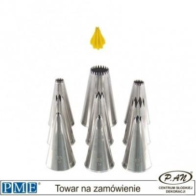 Round Nozzles-PME_NZ12