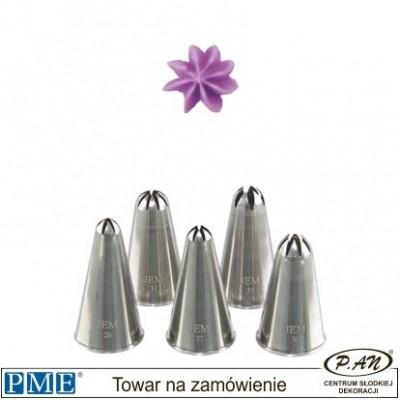 Closed Star Nozzles-PME_NZ26