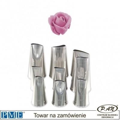 Tylka- płatek-PME_NZ123