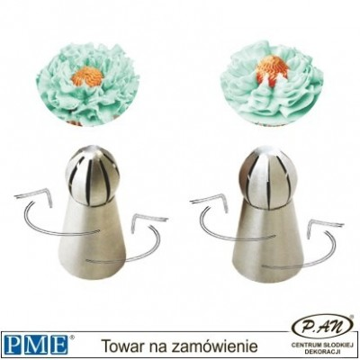 Tylka- twist-2szt.-PME_NZ903