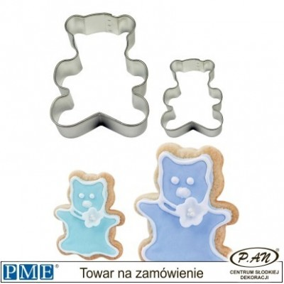 Snowman-set of 2-PME_SC601