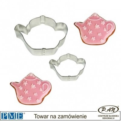 Butterfly-set of 2-PME_SC612