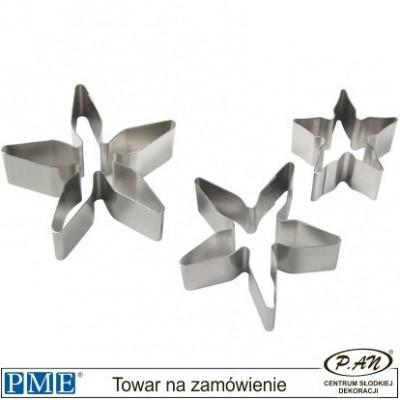 Wykrawaczka- fuksja-3szt.-PME_FU177