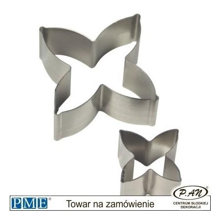 Wykrawaczka-wawrzynek-2szt.-PME_DP178