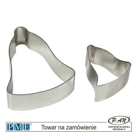 Wykrawaczka-dzwonek-2szt.-PME_BC179