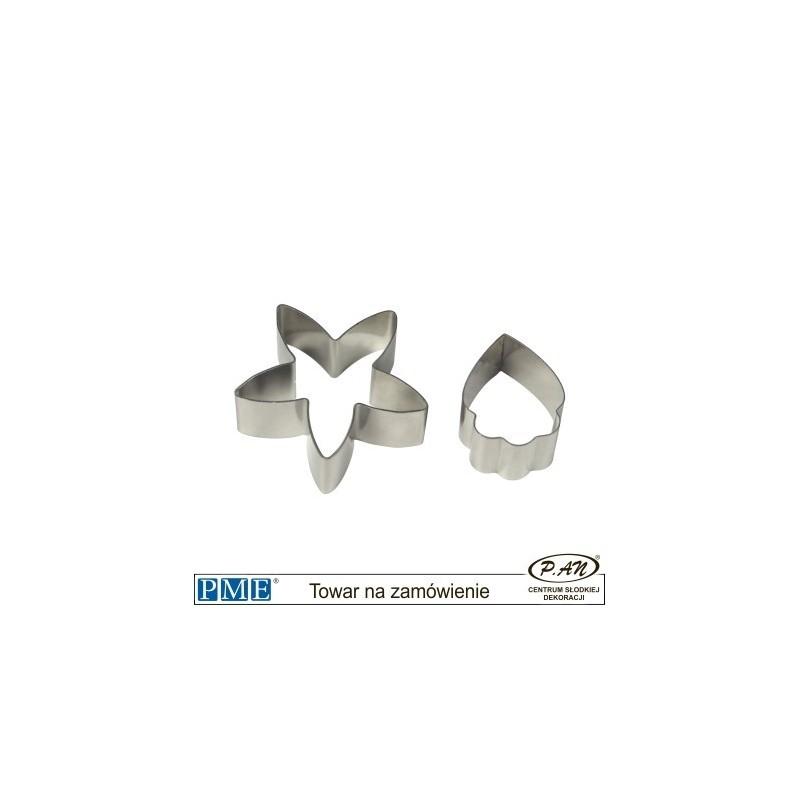 Wykrawaczka-orchidea-3szt.-PME_CO220
