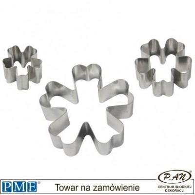 Round-set of 3-PME_SR254