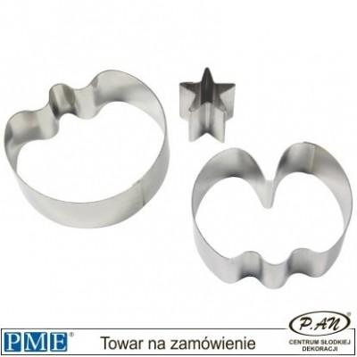 Sweet pea-small-set of 3-PME_SP262