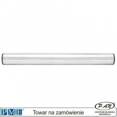 Wykrawaczka-listka-3szt.-PME_RB266
