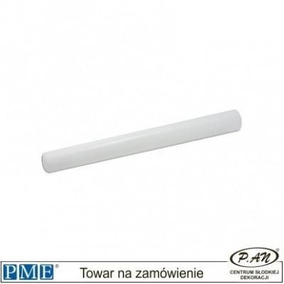 Wałek ze stali nierdzewnej-152x25mm-PME_RP80