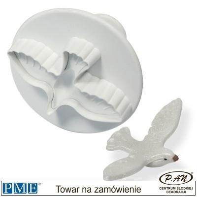 Wykrawaczka-Gołąbek-42mm-PME_DV1008