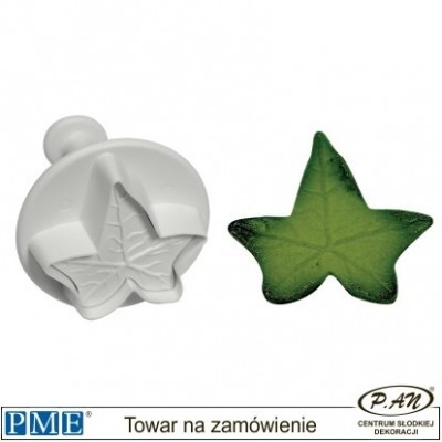 Holly Leaf-set of 2-PME_HS636