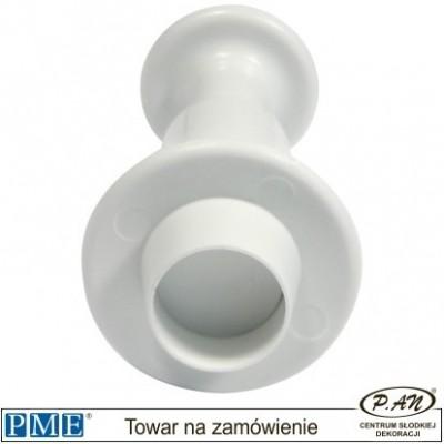 Wykrawaczka-Koło-6mm-PME_MR155