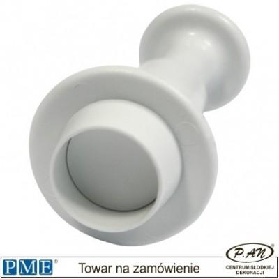 Wykrawaczka-Koło-10mm-PME_MR156