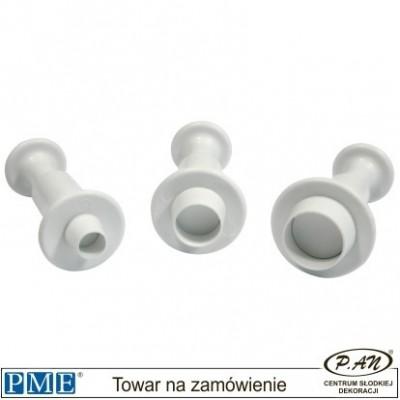 Wykrawaczka-Koło-13mm-PME_MR157