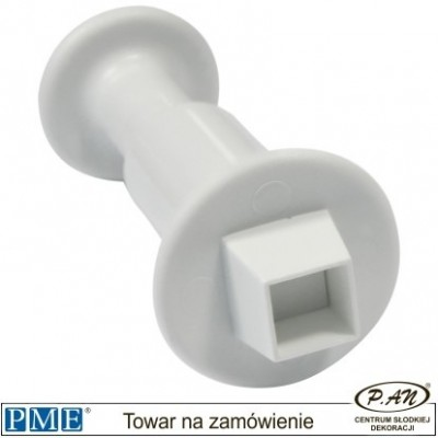 Square Plunger Cutters-6mm-PME_MR158
