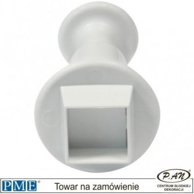 Wykrawaczka-Kwadrat-6mm-PME_MS158