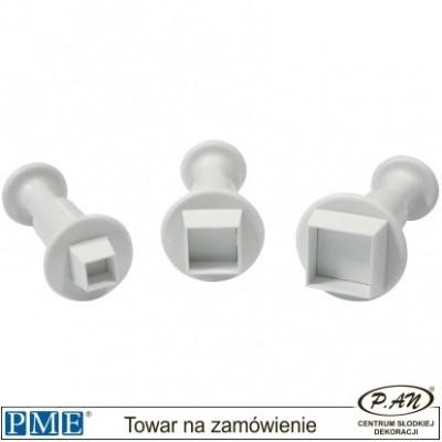 Wykrawaczka-Kwadrat-13mm-PME_MS160