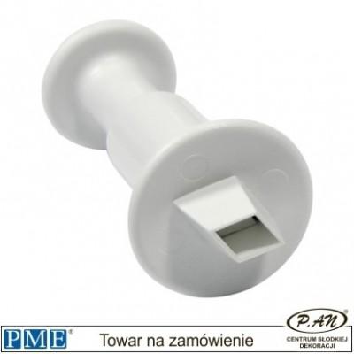 Wykrawaczki-Kwadrat-3 szt.-PME_MS152