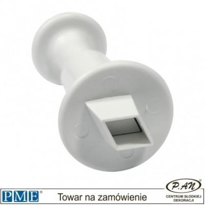 Wykrawaczka- Diament-6mm-PME_MD161