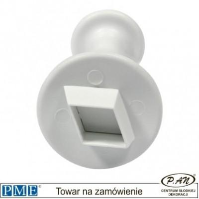Wykrawaczka- Diament-10mm-PME_MD162