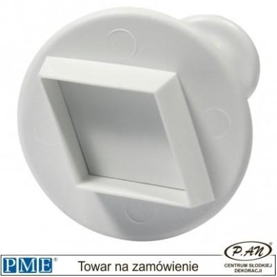 Wykrawaczka- Diament-14mm-PME_MD163