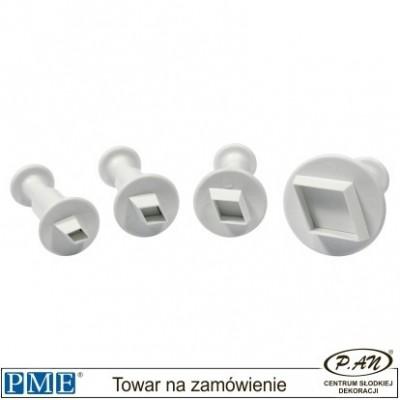 Wykrawaczka- Diament-25mm-PME_MD164