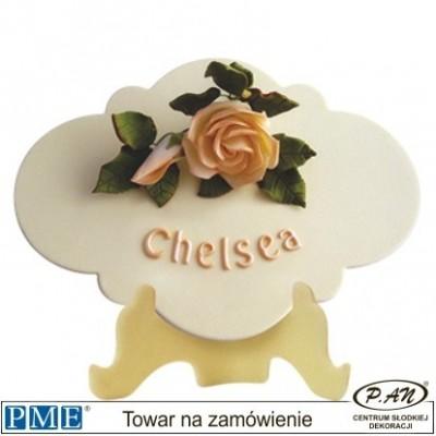 Plastic cutter-Frame3-4.3''-PME_107P003