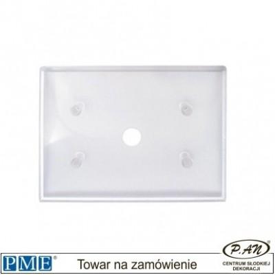 Plastic cutter-Book-7.8x6''-PME_107P007