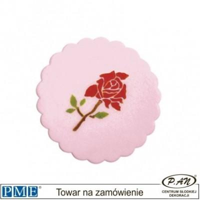Plastic cutter-Circle-6.7''-PME_107P009