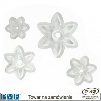 Plastic cutter-Mini flo-set of 2-PME_103FF017