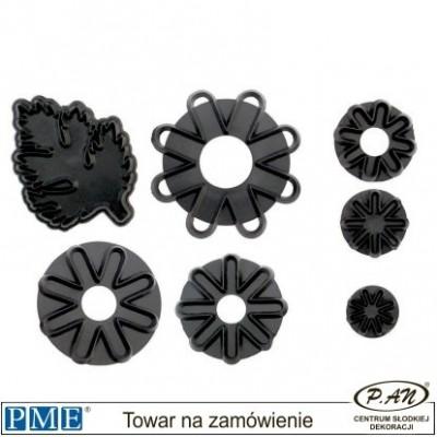 Plastic cutter-Daisy-2''-PME_103FF026